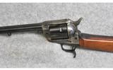 Uberti ~ American Carbine ~ .45 Long Colt - 8 of 10