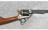 Uberti ~ American Carbine ~ .45 Long Colt - 3 of 10