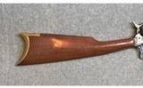 Uberti ~ American Carbine ~ .45 Long Colt - 2 of 10