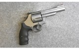 smith & wesson69.44 mag
