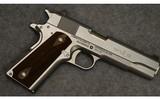 Remington Arms 1911 R1s