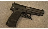 Heckler & Koch USP Expert 9mm Luger - 3 of 3