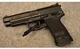 Heckler & Koch USP Expert 9mm Luger - 2 of 3