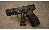 Heckler & Koch VP9 9mm Luger - 3 of 3