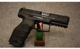 Heckler & Koch VP9 9mm Luger - 2 of 3