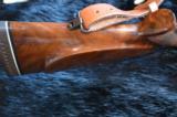 Browning 458 Win Mag Belgium made Safari grade- 4 of 9