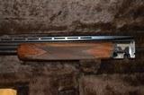 "Citori Lightning Grade VII 410 with 28"" barrels - 9 of 15"