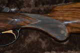 "Citori Lightning Grade VII 410 with 28"" barrels - 4 of 15"