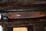 "Browning Citori Lightning 410 Grade VII with 28"" barrels - 5 of 15"