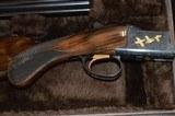 "Browning Citori Lightning 410 Grade VII with 28"" barrels - 7 of 15"