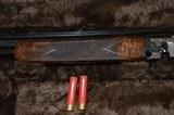 Browning Grade VII Citori Lightning 28 Gauge - 7 of 15