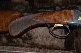 Browning Grade VII Citori Lightning 28 Gauge - 5 of 15