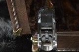Browning Grade VII Citori Lightning 28 Gauge - 15 of 15