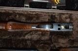 Browning Grade VII Citori Lightning 28 Gauge - 10 of 15