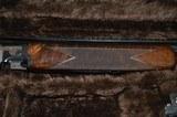 Browning Grade VII Citori Lightning 28 Gauge - 8 of 15