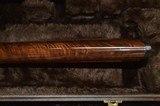 Browning Grade VII Citori Lightning 28 Gauge - 9 of 15