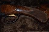 Browning Grade VII Citori Lightning 28 Gauge - 6 of 15