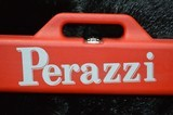 """Perazzi 32"""" barrels - 8 of 11"""