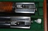 Parker Reproduction 20/16 gauge 2 Gauge set - 13 of 15