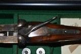 Parker Reproduction 20/16 gauge 2 Gauge set - 10 of 15