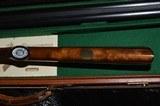Parker Reproduction 20/16 gauge 2 Gauge set - 9 of 15