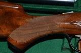 Parker Reproduction 20/16 gauge 2 Gauge set - 5 of 15