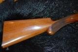 "Remington 1900 K grade x 28"" - 3 of 14"