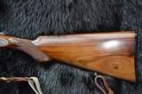 Beretta Model 403 Stella grade 28 gauge Hammer gun - 5 of 15