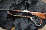 Beretta Model 403 Stella grade 28 gauge Hammer gun