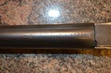 """Browning Double Auto 26"""" Vent rib IC barrel - 5 of 6"""
