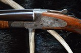 LC Smith Ideal grade 20 gage FWS - 1 of 13