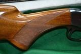 Browning SA Takedown .22 LR Belgium made - 4 of 15