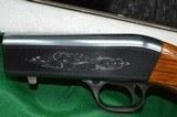 Browning SA Takedown .22 LR Belgium made - 11 of 15