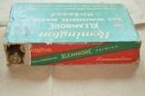 Remington .264 Win Mag 140 grain Green box - 4 of 5
