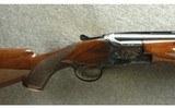 Winchester ~ 101 ~ 12 Ga. - 2 of 10