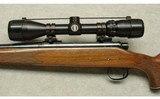 Remington ~ 700 BDL ~ .270 Win. - 7 of 9