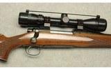 Remington ~ 700 BDL ~ .270 Win. - 3 of 9