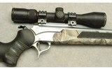 Thompson Center Arms ~ Encore ~ .22-250 Rem. - 3 of 10