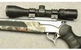 Thompson Center Arms ~ Encore ~ .22-250 Rem. - 8 of 10