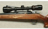 Mauser ~ Custom Sporter ~ .250 Savage - 8 of 10