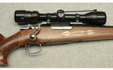 Mauser ~ Custom Sporter ~ .250 Savage - 3 of 10