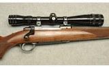 Ruger ~ M77 ~ 6mm-.284 - 3 of 9