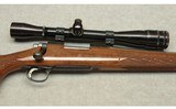 Remington ~ 700 ~ 7mm TCU - 3 of 10