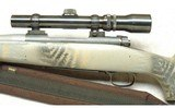 Winchester ~ 70 ~ .35 Whelan - 8 of 10