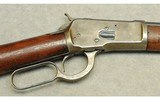 Winchester ~ 1892 ~ .25-20 - 3 of 10