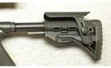 Savage ~ 110 LH ~ .338 Lapua Magnum - 9 of 10