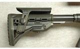 Savage ~ 110 LH ~ .338 Lapua Magnum - 2 of 10