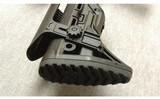 Savage ~ 110 LH ~ .338 Lapua Magnum - 10 of 10