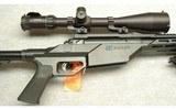Savage ~ 110 LH ~ .338 Lapua Magnum - 3 of 10