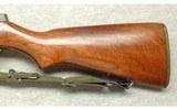 Springfield Armory ~ M1 Garand Rifle ~ .30-06 - 9 of 10